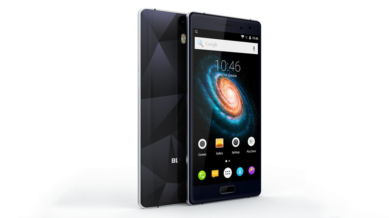 Xtouch Smartphones